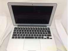 MacBook Air|APPLE