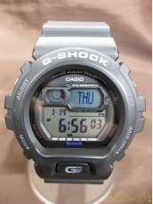 G-SHOCK GB-6900B|CASIO