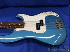 ベースギター・プレシジョンベースタイプ FENDER MEXICO