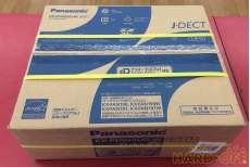 「未開封品」 KX-PD503UD-W|PANASONIC