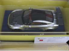 LBWORKS R35 GT-R Type 1.5|EIDOLON