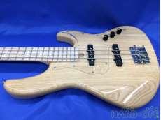 ベースギター・ジャズベースタイプ|ATELIER Z