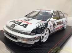 ホンダ アコード No.15 1996 PIAA JTCC