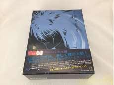 幽遊白書 Blu-ray BOX 3|BANDAI