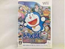Wiiソフト|SEGA