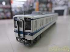 電車|KATO