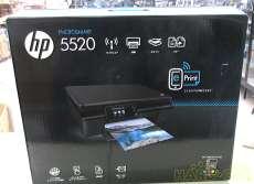 A3対応複合機|HP