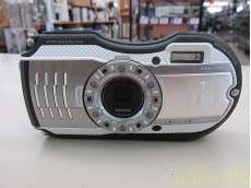 デジタルカメラ|RICOH