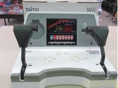 モニターコントローラー|TAITO