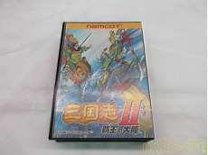 レトロゲームソフト ナムコ