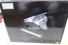 グランドピアニスト|SEGA TOYS
