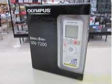 ICレコーダー|OLYMPUS