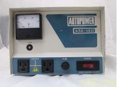 電動工具用バッテリー|その他ブランド