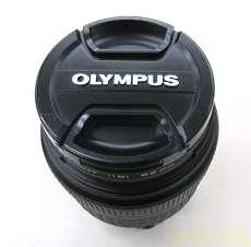 ズームレンズ OLYMPUS