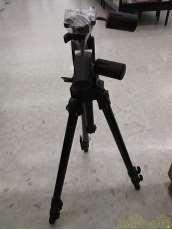 カメラ用三脚|MANFROTTO