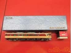 電車|KTM