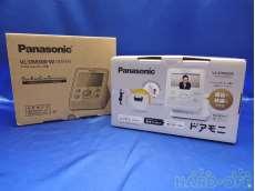 ドアモニ 増設モニターセット|PANASONIC