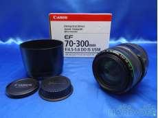 EF70-300DIS|CANON