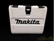 未使用 電動インパクトドライバー|MAKITA