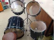 ドラムセット|TAMA