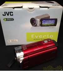 Everio|JVC
