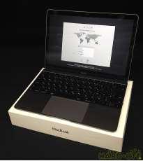 MacBook Retina APPLE
