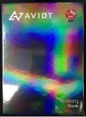 ワイヤレスイヤホン|AVIOT