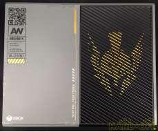 Xbox One 1TB|MICROSOFT
