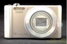 コンパクトデジタルカメラ|CASIO