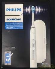 電動歯ブラシ FHILIPS