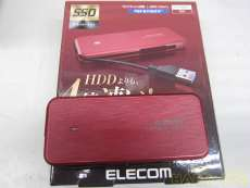 SSD 960GB|ELECOM
