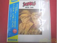SONGS -40th Anniversary Edition-(完全生産限定盤)