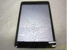 MD542J/A iPad mini AU