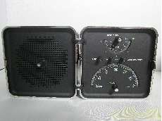 ポータブルラジオ その他ブランド