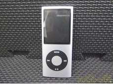 iPod nano/Ver1.0.4/8GB APPLE