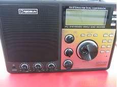 オールバンドラジオ|その他ブランド