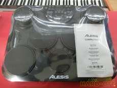 電子ドラム|ALESIS