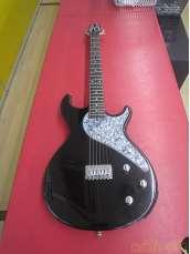 エレキギター|LINE6