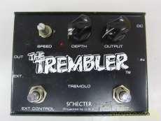 トレモロ|SCHECTER