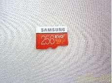 microSDXCカード|SAMSUNG