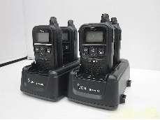 無線機|ICOM