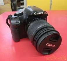 デジタル一眼|CANON
