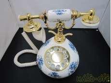 電話機|その他ブランド