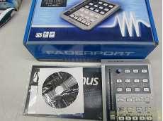 MIDIコントローラー|PRESONUS