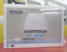 スキャナー (未使用品)|EPSON