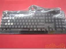 ゲーミングキーボード(HYPERX) その他ブランド