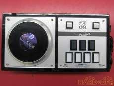 ビートマニアコントローラー DJ DAO