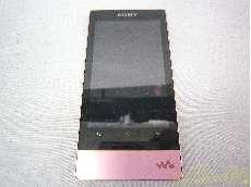 NW-F805 16GB WALKMAN 中古|SONY