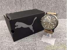 腕時計|PUMA