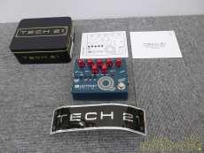 イコライザー|TECH 21